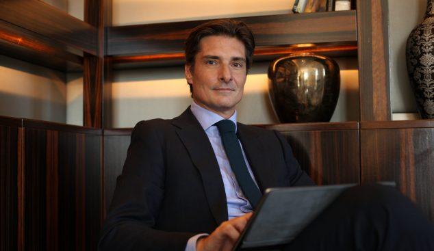 Jean-François de Clermont-Tonnerre - Philanthropy image 1